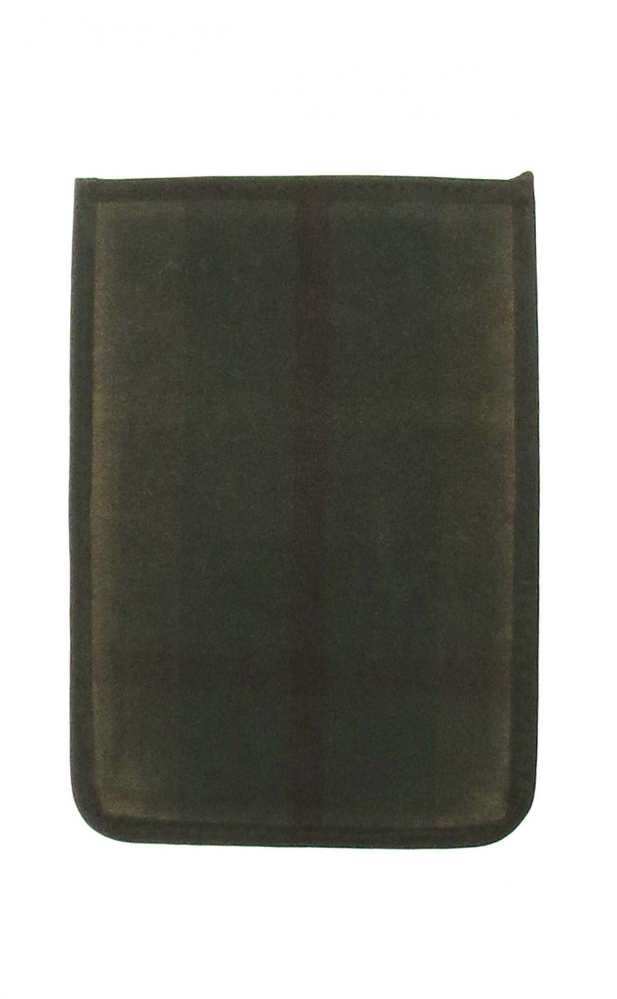 magmo-sr_magmo_millerain_small_phone_case_3