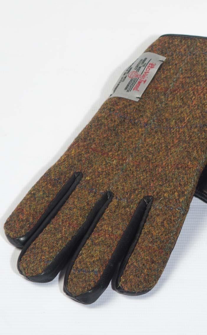 magmo-sr_magmo_stornoway_gloves_2
