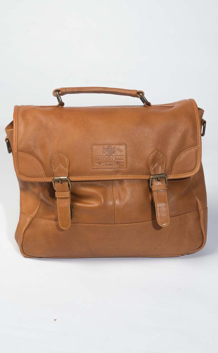 magmo-sr_magmo_tan_leather_briefcase_709148_2