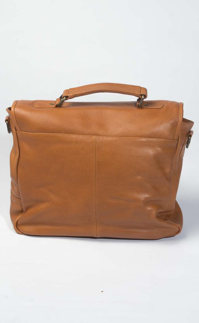 magmo-sr_magmo_tan_leather_briefcase_709148_3