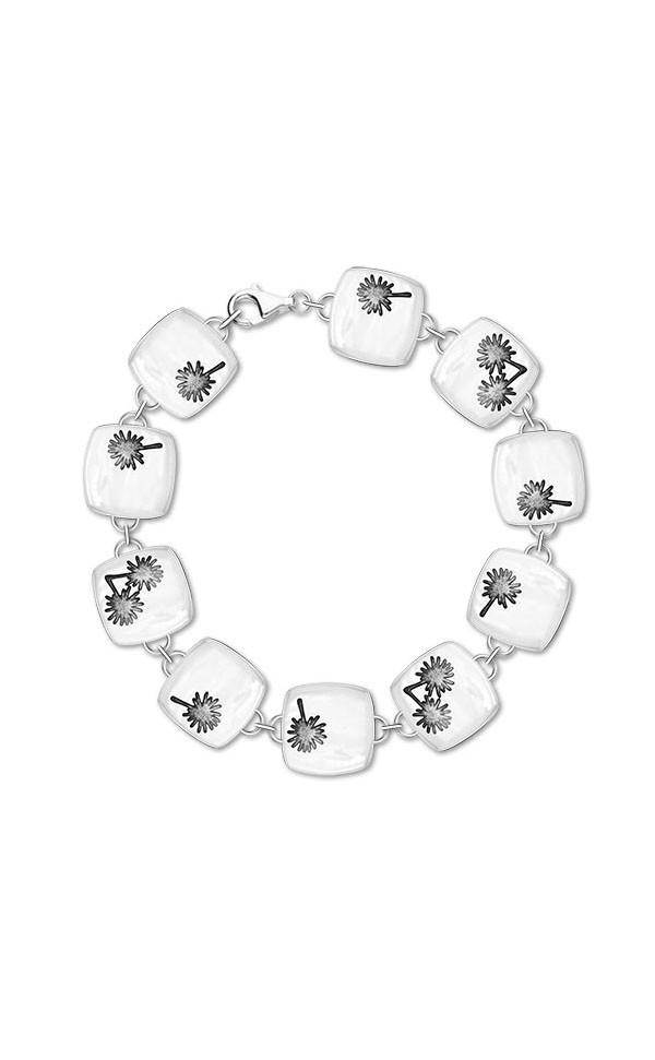 Azami Bracelet BL492 Front