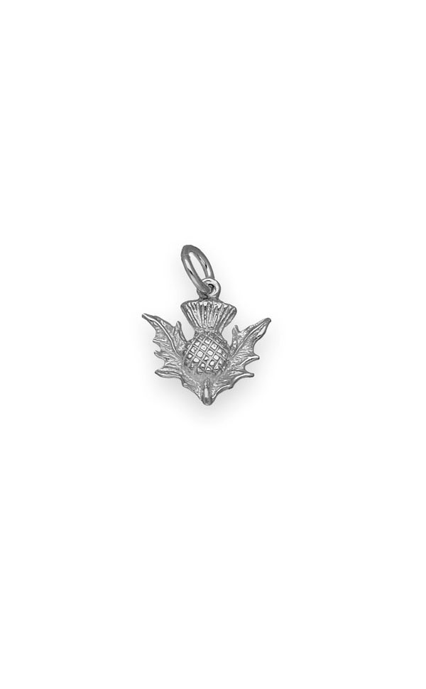 Thistle Charm C13 Front