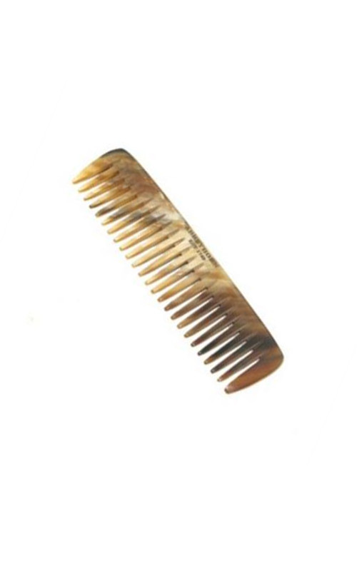 oxhorn-single-broad-tooth-walletpurse-comb