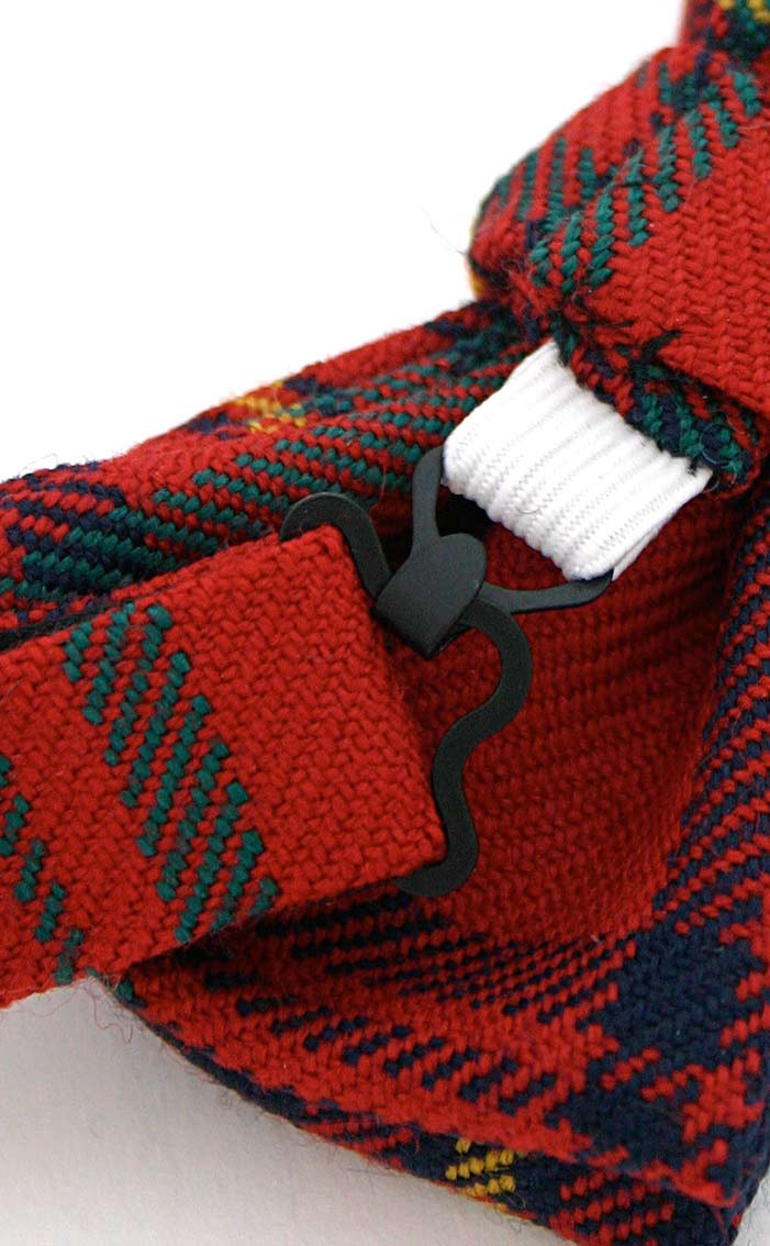 ronnh-sr_ronnh_cmt_adjustable_bow_tie_3