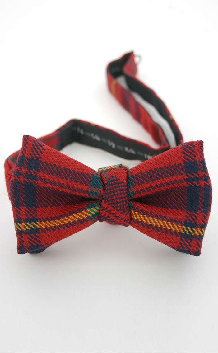 ronnh-sr_ronnh_cmt_adjustable_bow_tie_4