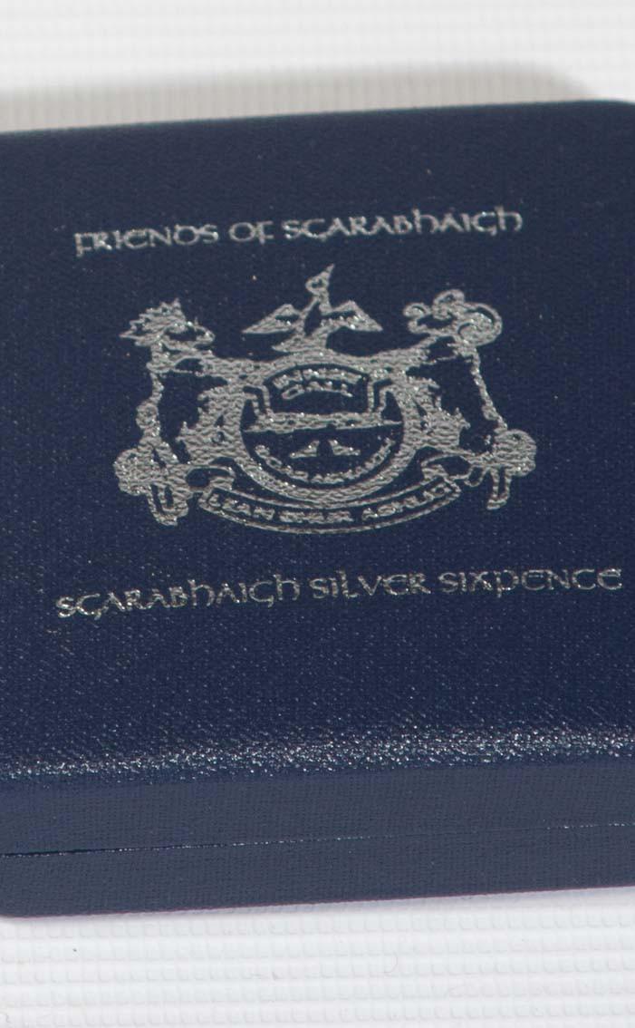scara-sr_scara_silver_sixpence_1