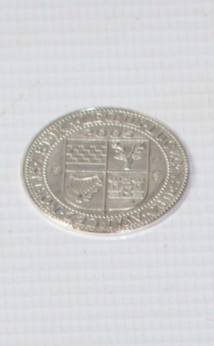 scara-sr_scara_silver_sixpence_2