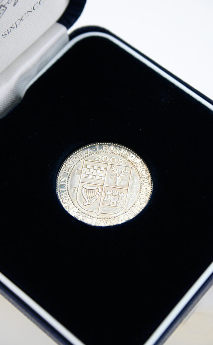 scara-sr_scara_silver_sixpence_5