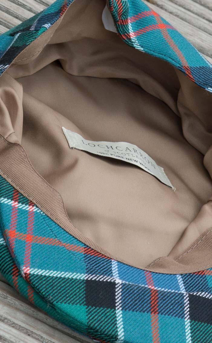 scotweb-button-quarter-tartan-cap---3