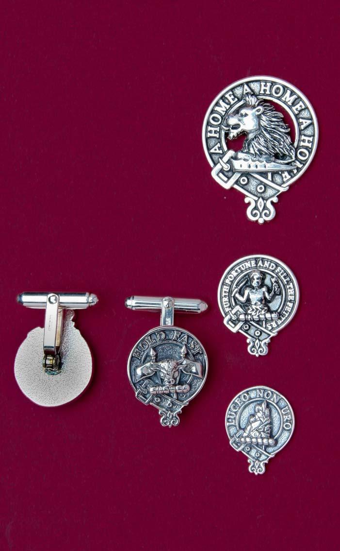 scotweb-clan-crest-silver--4353
