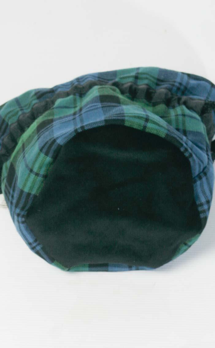 scotweb-crannog-drawstring-bag-campbell_ancient-detail-2