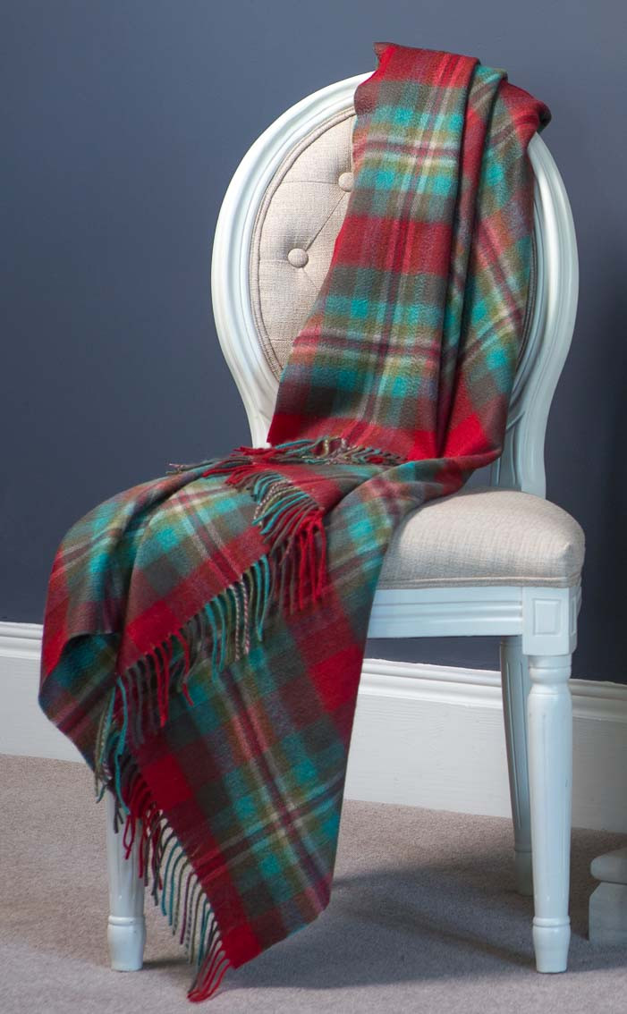 scotweb-dcdalgliesh-merchiston-cashmere-throw
