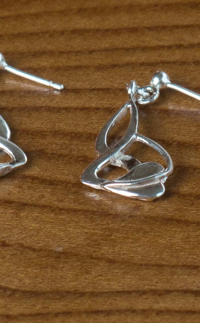 scotweb-er232a-silver-detail