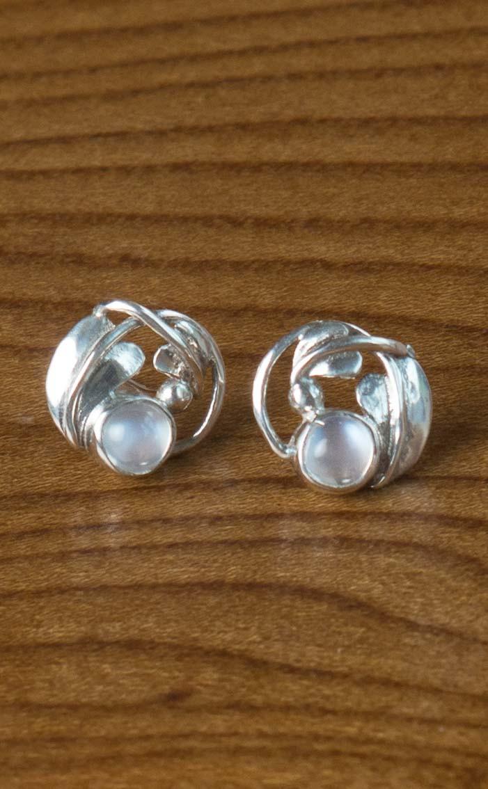 scotweb-er281-silver-moonstone-front-2