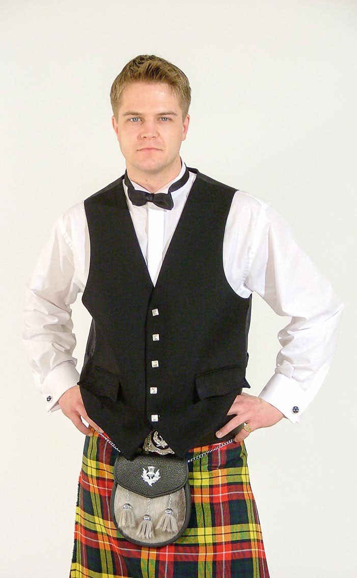 scotweb-essential-argyll-vest_1