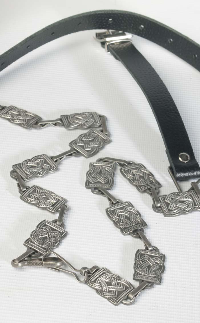 scotweb-fancy-link-chain-strap---4
