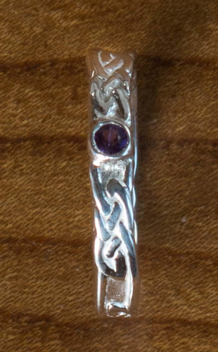 scotweb-fr151-silver-amethyst-detail