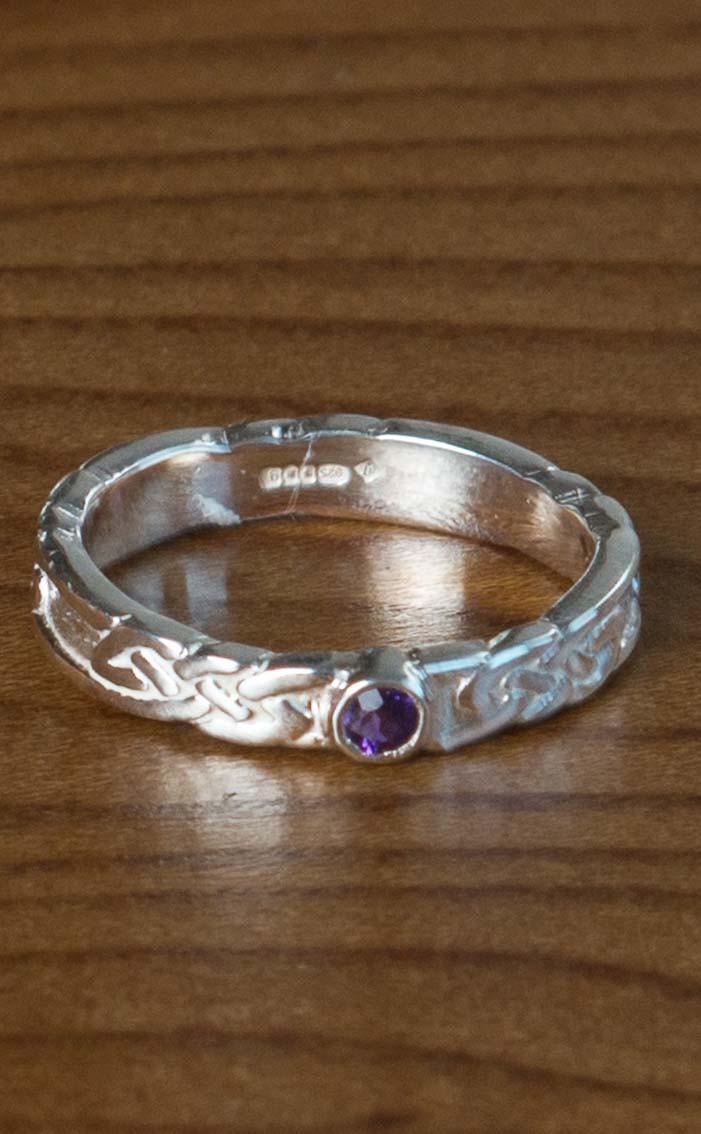 scotweb-fr151-silver-amethyst-front
