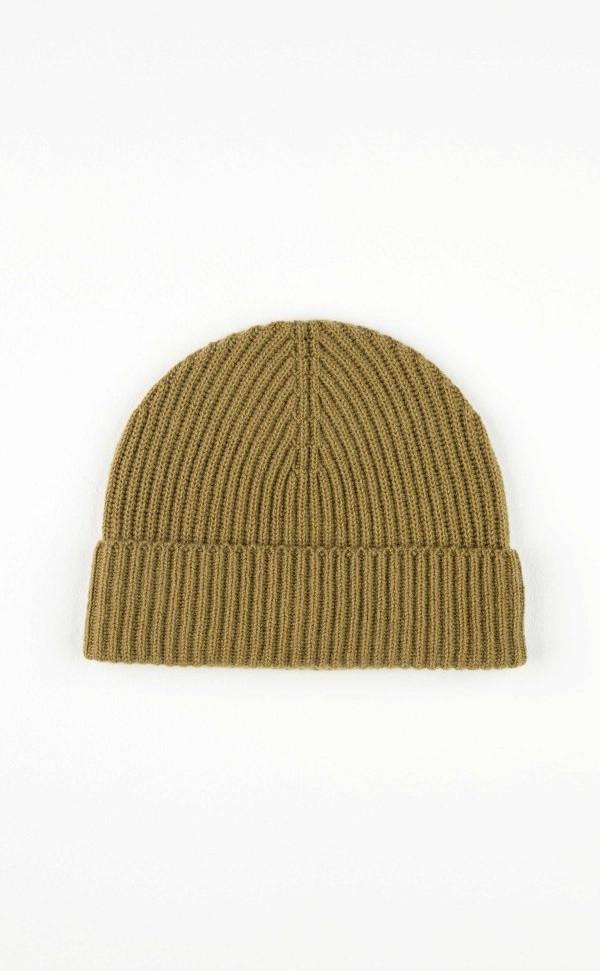 Colour: Kelp