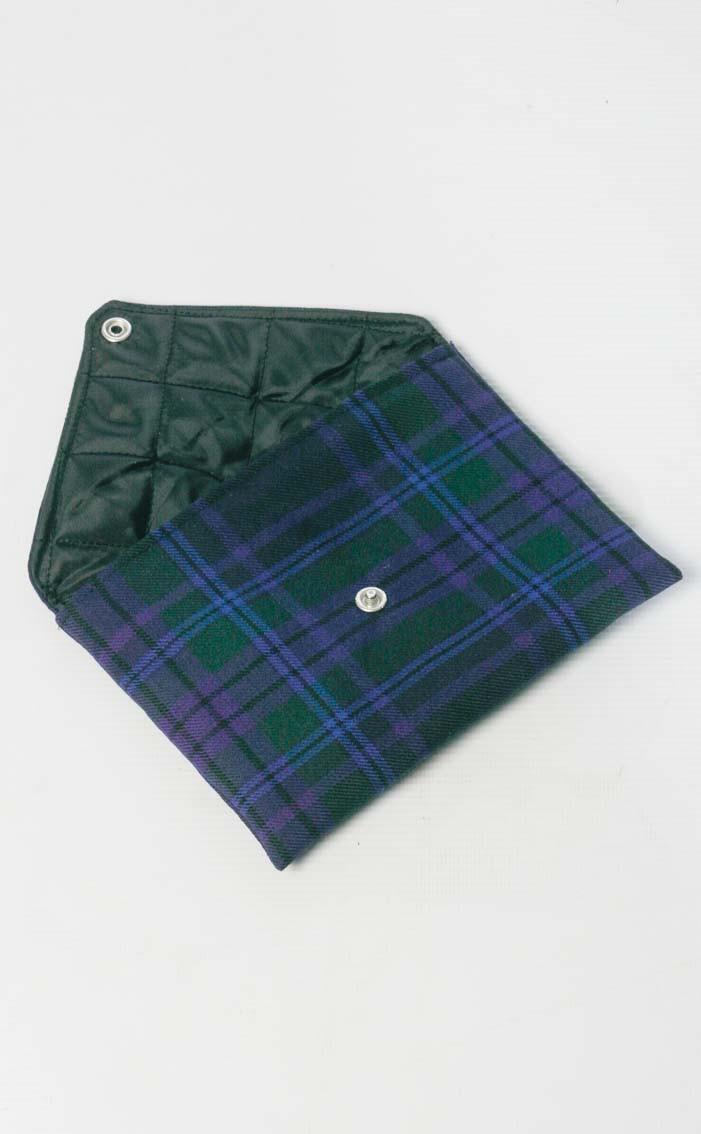 scotweb-large-pearl-popper-purse-spirit_of_scotland-detail