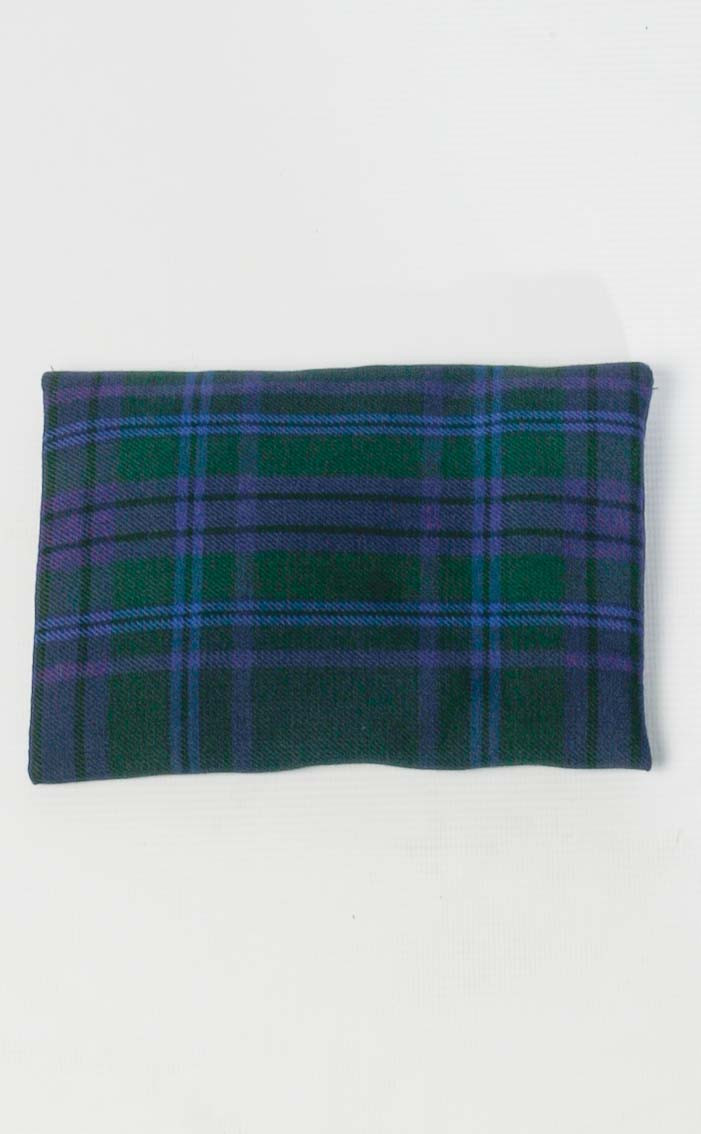scotweb-large-pearl-popper-purse-spirit_of_scotland-rear