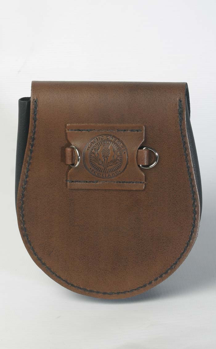 scotweb-luxury-clan-crest-daywear-sporran-brown-