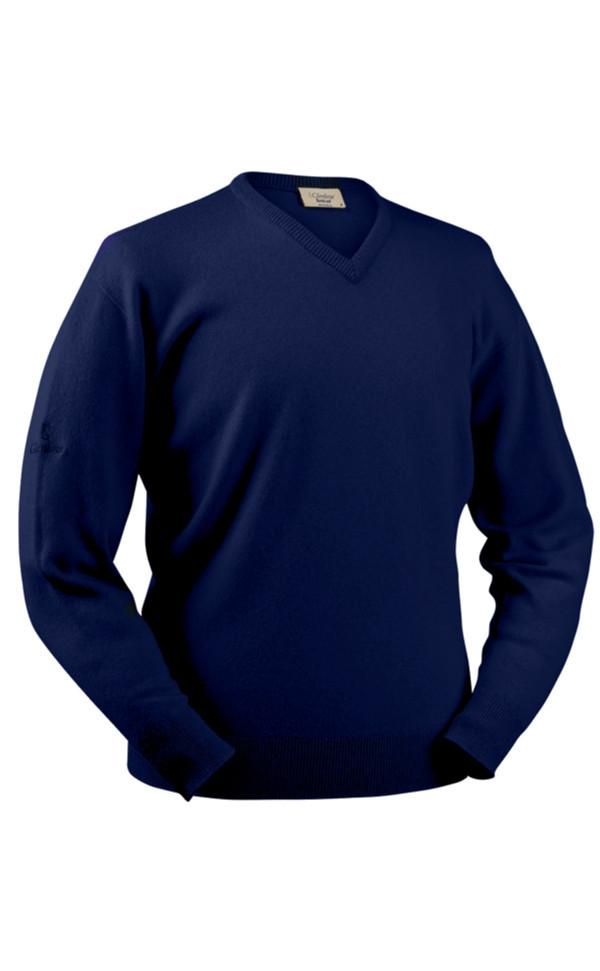 Colour: Azure Blue