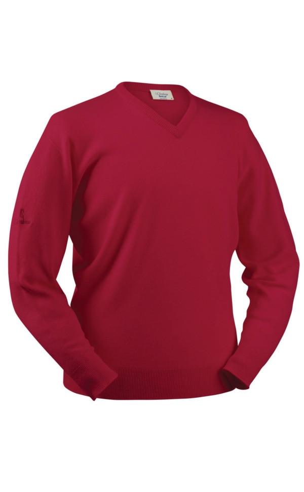 Colour: Cardinal