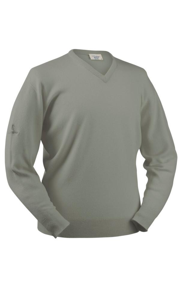 Colour: Dove Grey