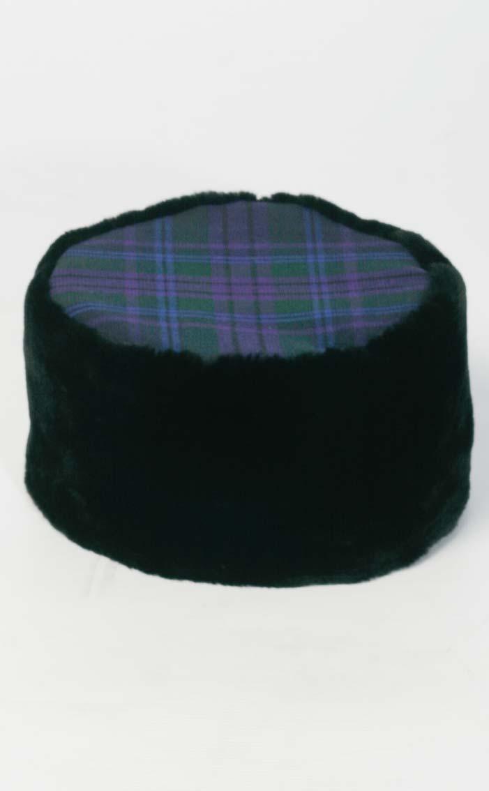 scotweb-pillbox-tartan-top-hat-spirit_of_scotland-front