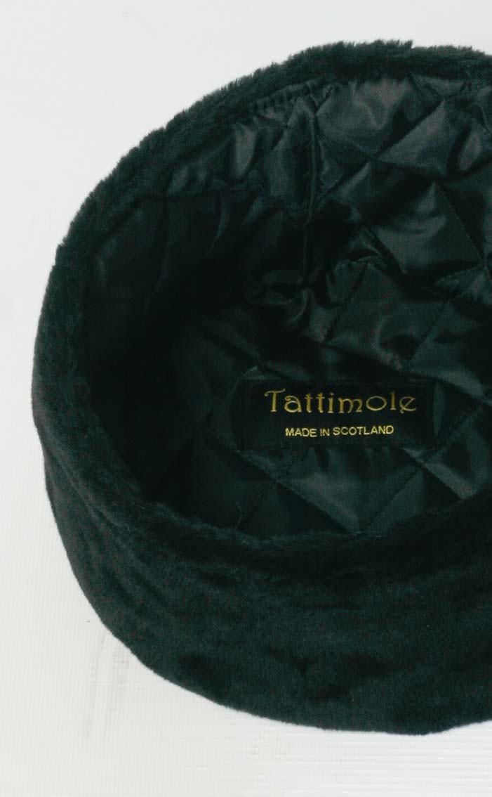 scotweb-pillbox-tartan-top-hat-spirit_of_scotland-rear