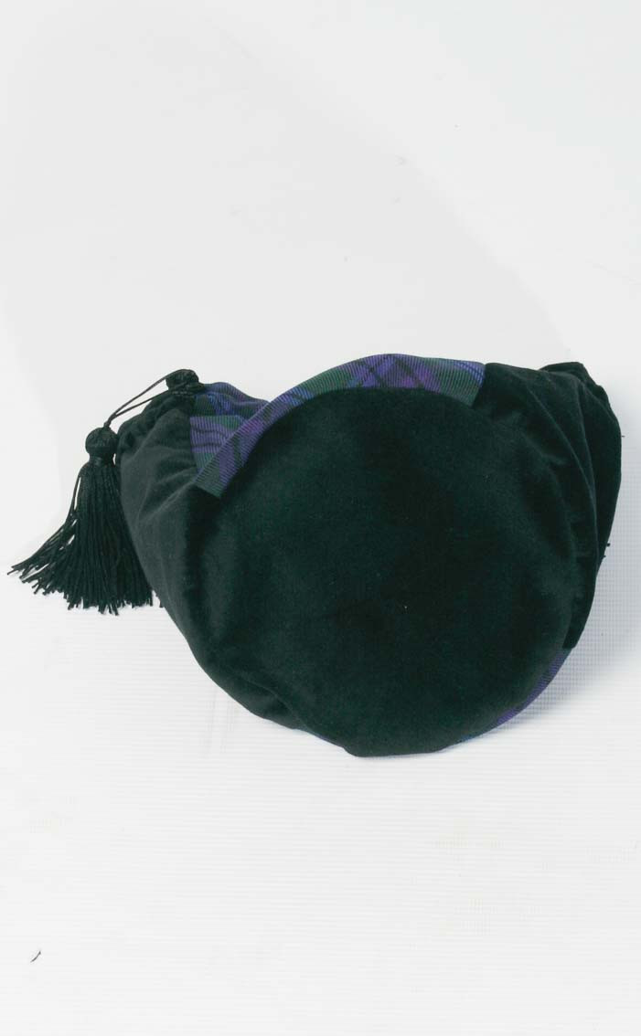 scotweb-pootch-drawstring-bag-spirit_of_scotland-detail-2