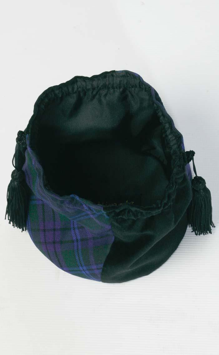scotweb-pootch-drawstring-bag-spirit_of_scotland-detail