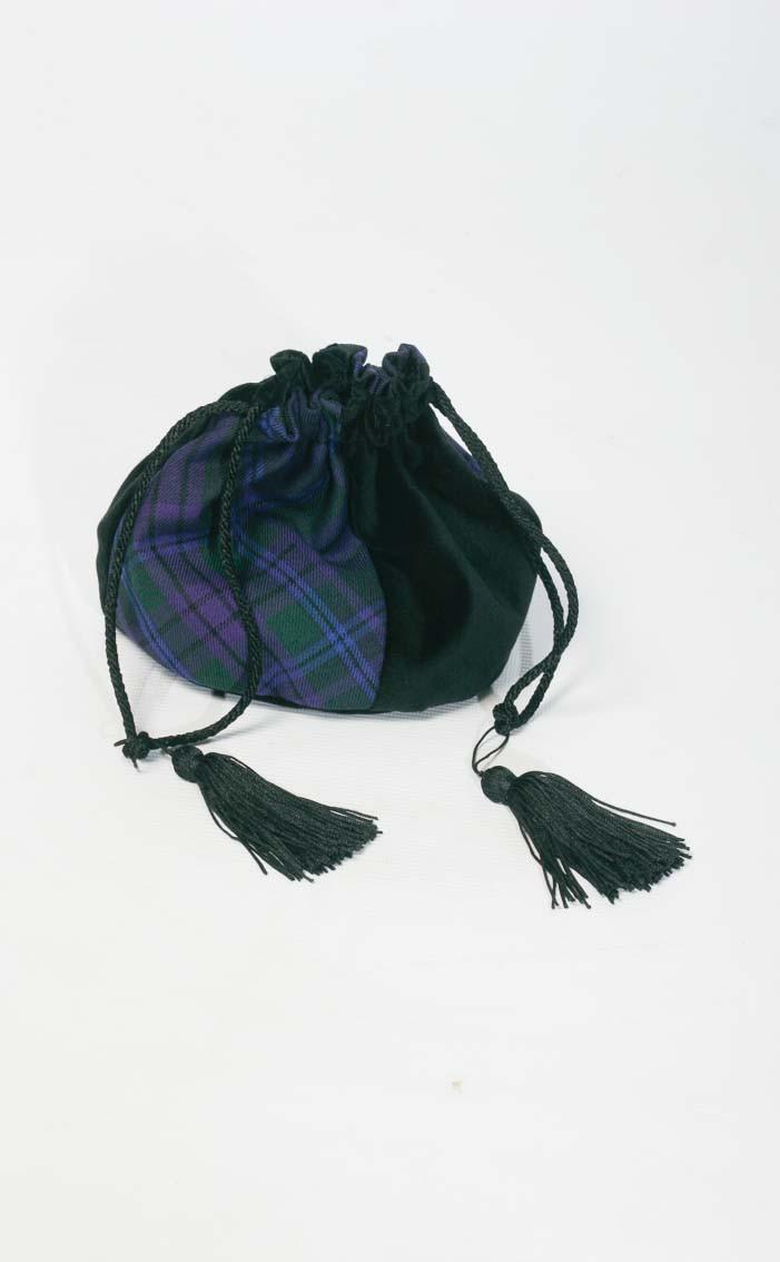 scotweb-pootch-drawstring-bag-spirit_of_scotland-front