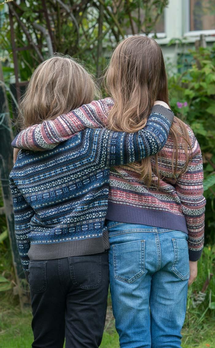 scotweb-purple-fair-isle-sweater---3_1