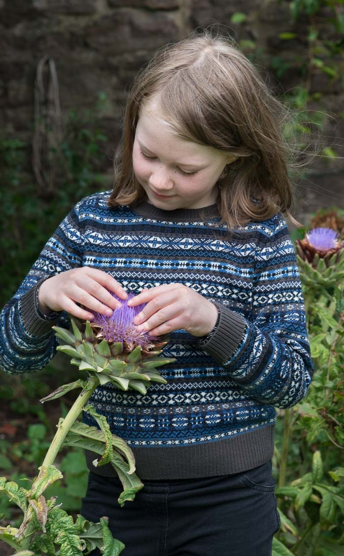 scotweb-purple-fair-isle-sweater---4