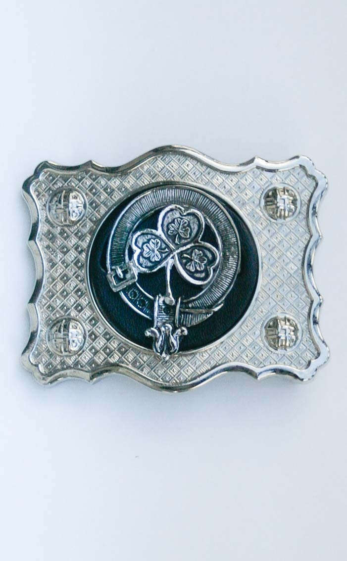 scotweb-shamrock-buckle