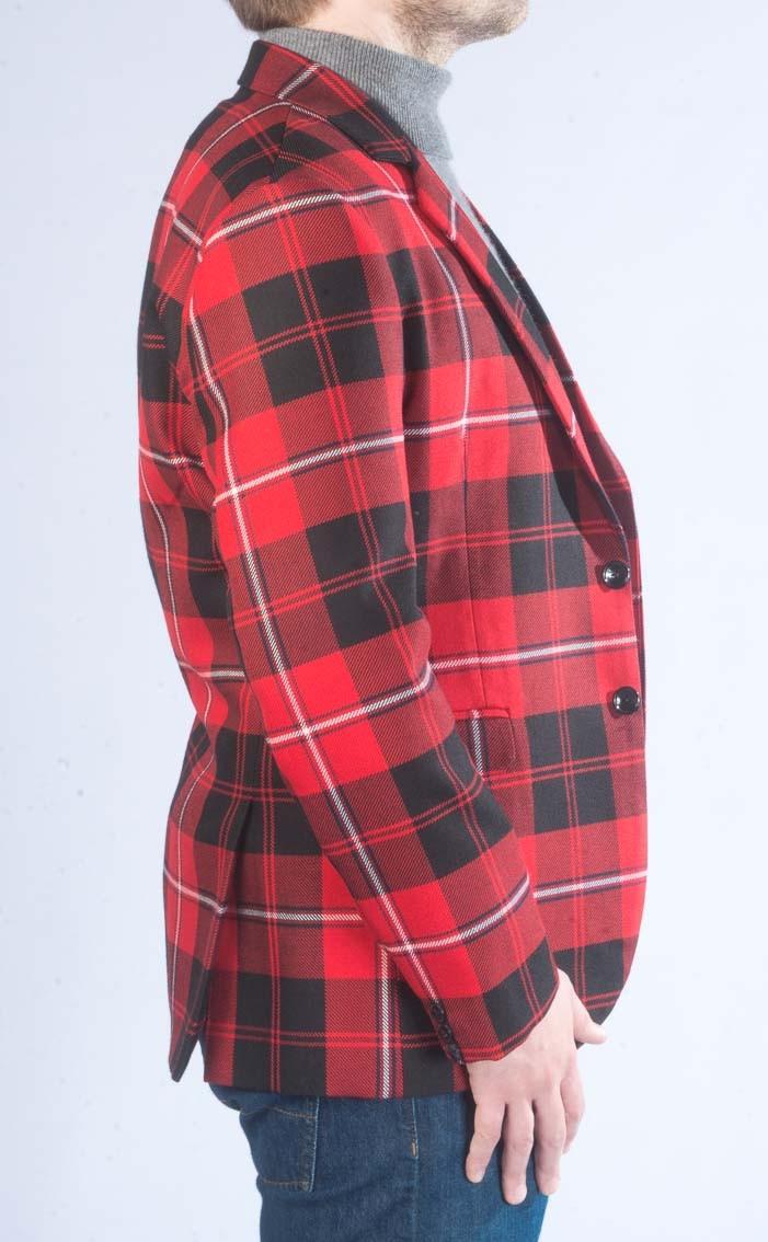 scotweb-sports-jacket-cunningham-modern-tartan--2