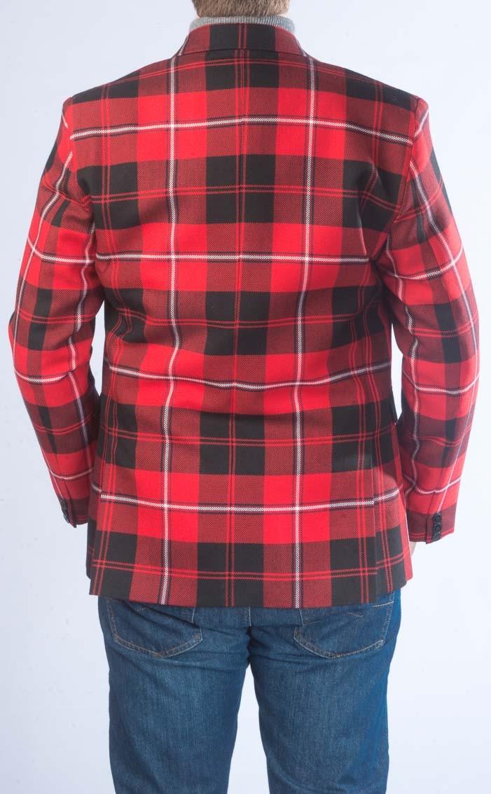 scotweb-sports-jacket-cunningham-modern-tartan--3