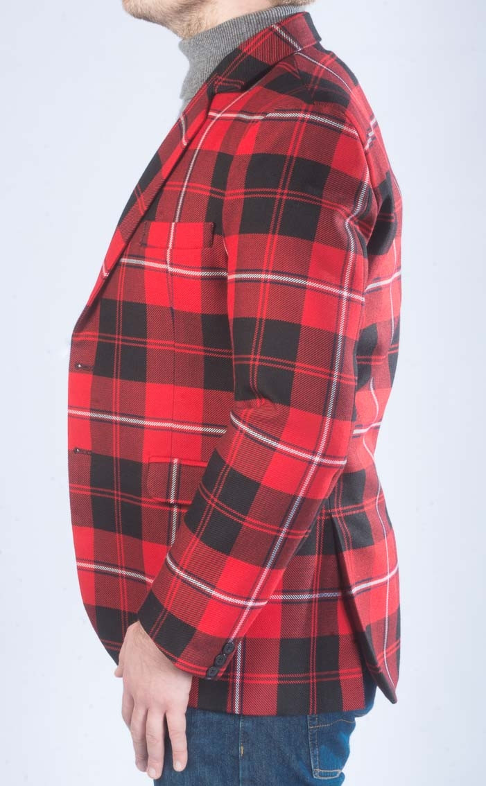 scotweb-sports-jacket-cunningham-modern-tartan--4