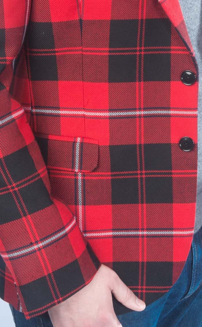 scotweb-sports-jacket-cunningham-modern-tartan--5
