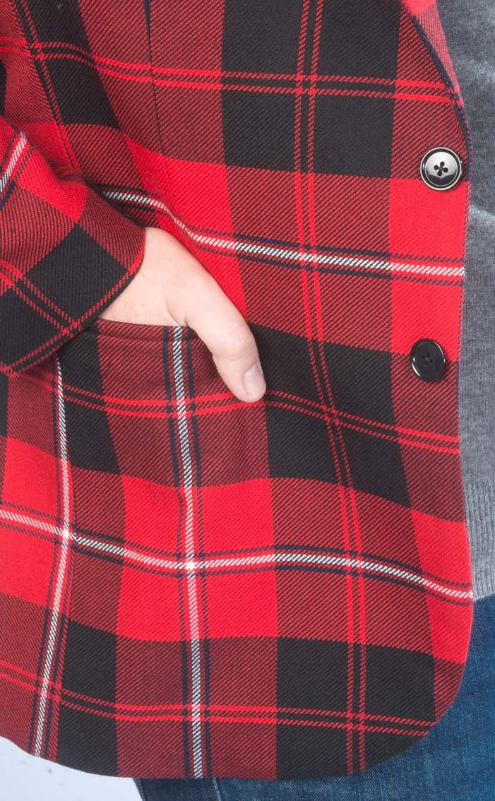 scotweb-sports-jacket-cunningham-modern-tartan--6