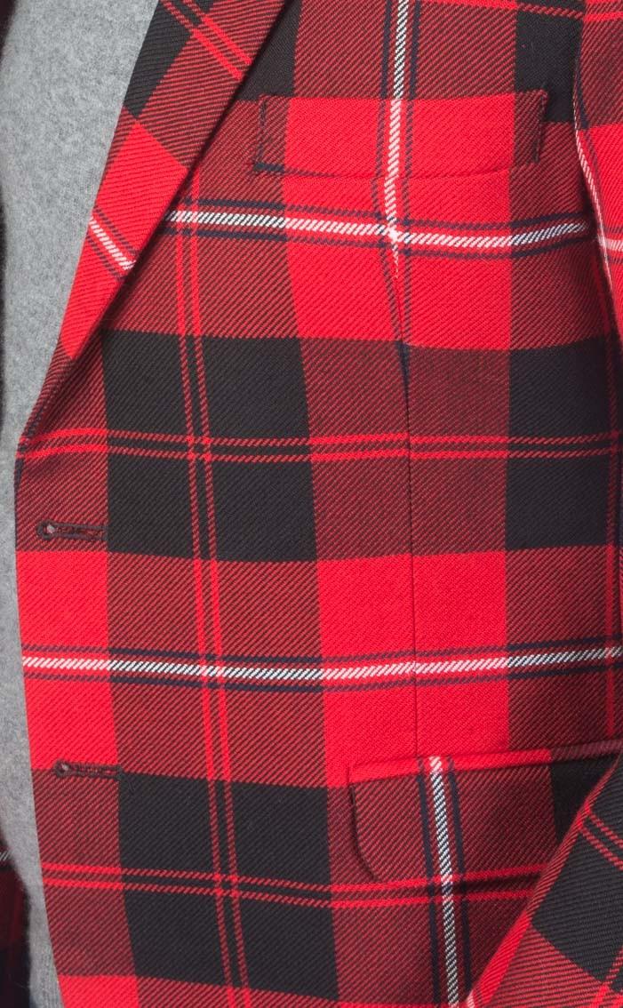 scotweb-sports-jacket-cunningham-modern-tartan--7