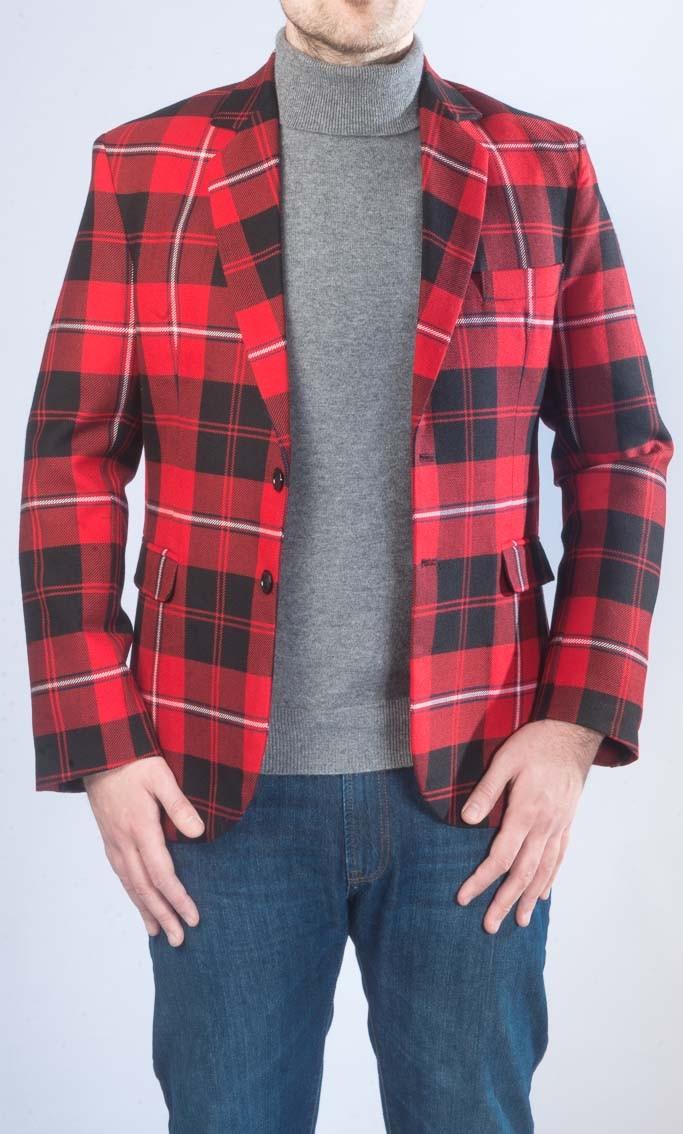 scotweb-sports-jacket-cunningham-modern-tartan-