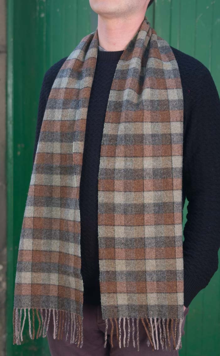 scotweb-sr_islaw_braveheart_wool_scarf-braveheart-front-2