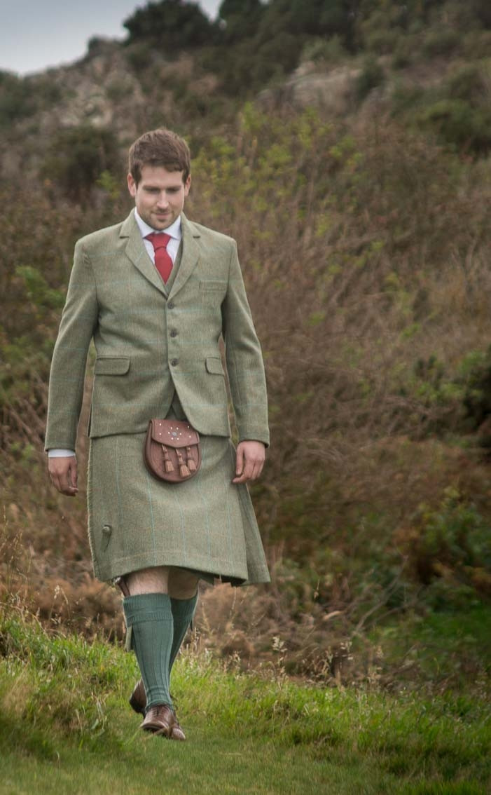 scotweb-tweed-kilt-outfit---5_2