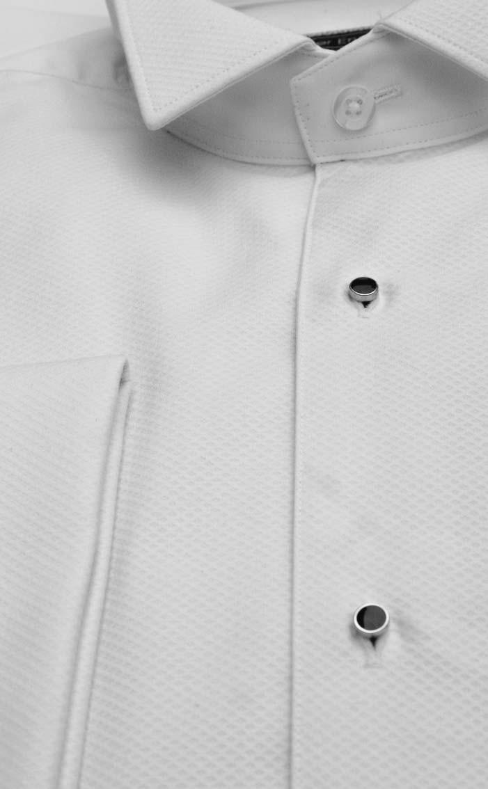 scotweb-wing-collar-shirt---2