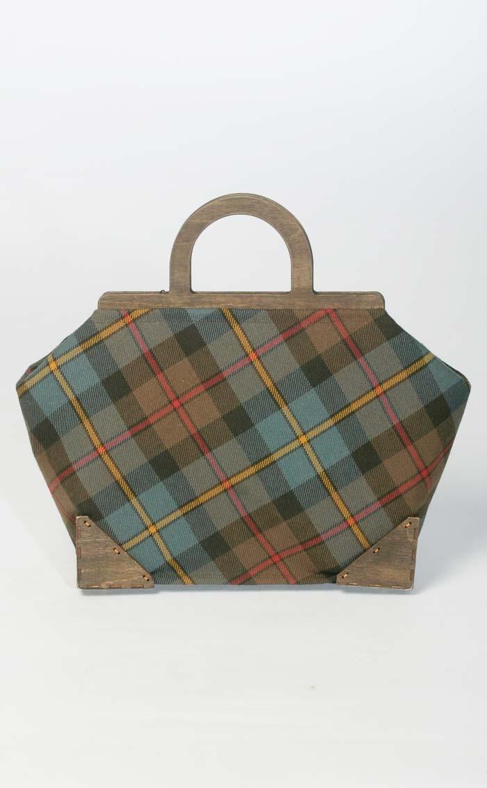 scotweb-wood-framed-handbag-macleod-of-harris-reproduction-rear