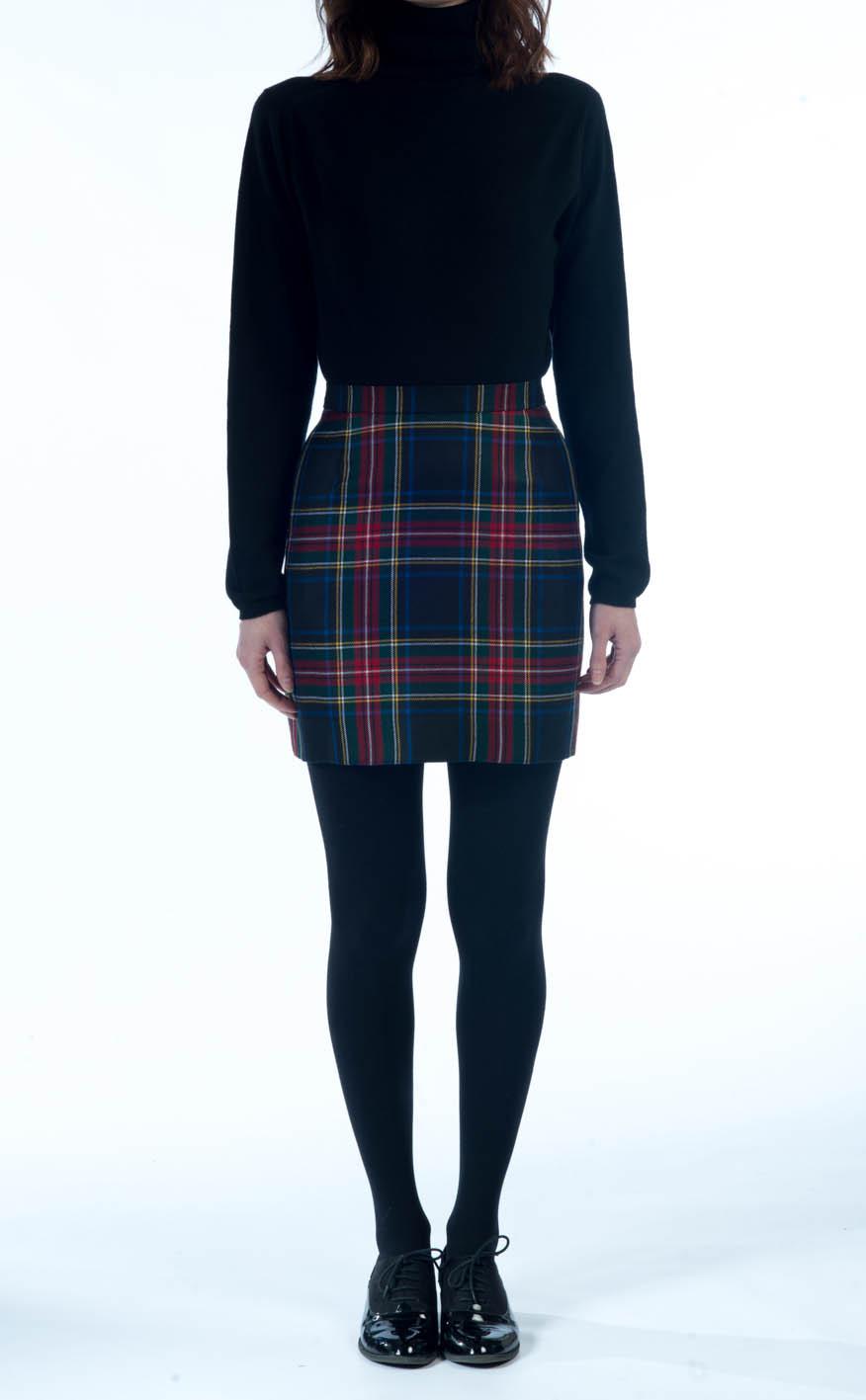 swhdr-sr_swhdr_miniskirt_straightskirt_backvent_2
