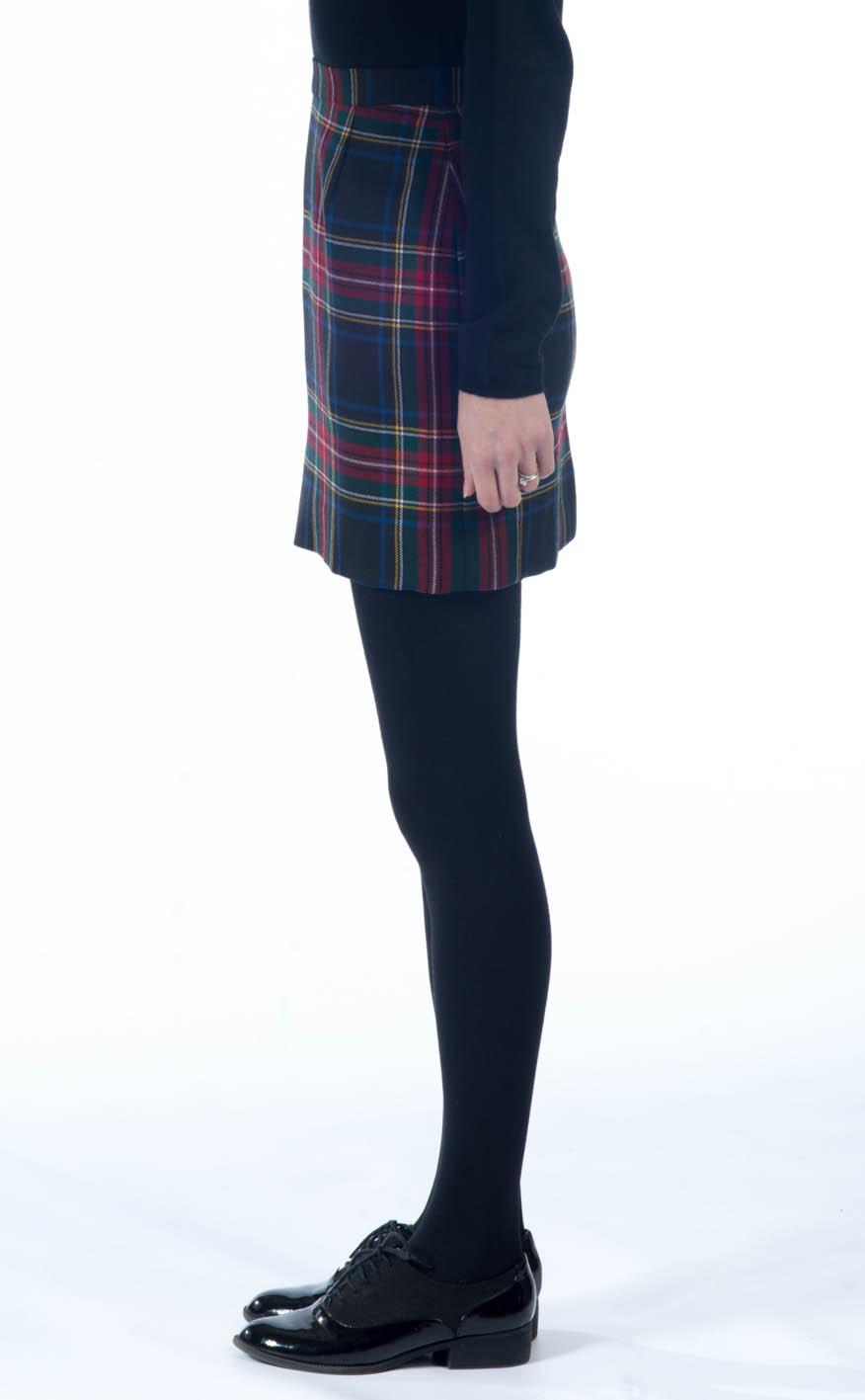 swhdr-sr_swhdr_miniskirt_straightskirt_backvent_3